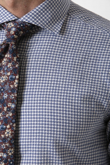 Shirt for man BASTONCINO F/W 19-20