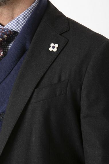 Suit for man LARDINI F/W 19-20