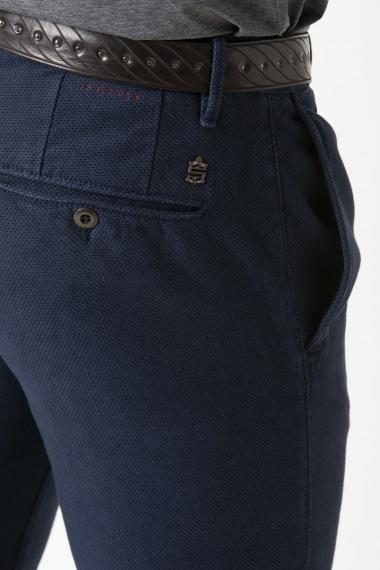 Pantaloni per uomo SLACKS BY INCOTEX A/I 19-20