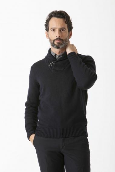 Maglione per uomo FAY A/I 19-20