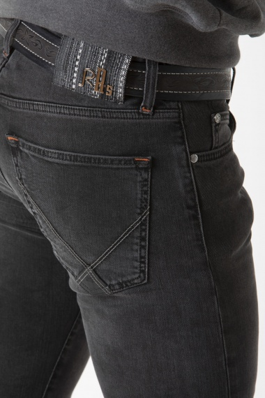 Jeans MAINE per uomo ROY ROGER'S A/I 19-20