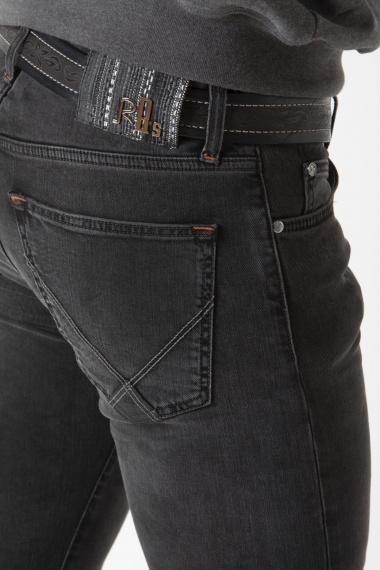 MAINE Herren Jeans ROY ROGER'S H/W 19-20