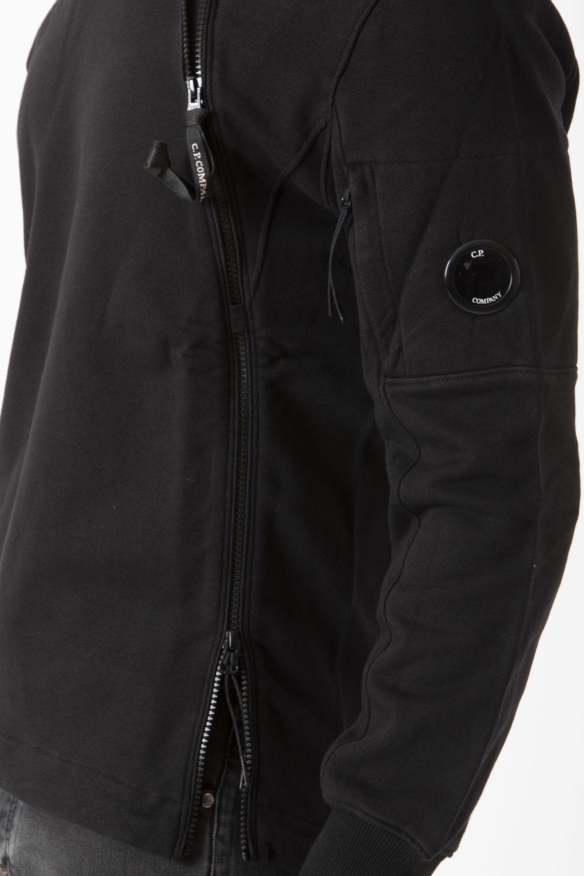 Sweatshirt for man C.P. COMPANY F/W