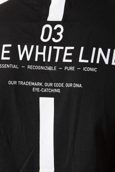 Herren T-shirt LES HOMMES URBAN H/W 19-20