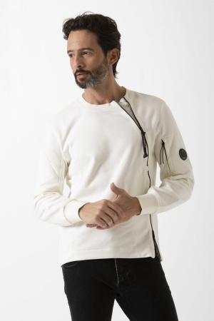 Sweatshirt for man C.P. COMPANY F/W 19-20