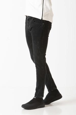Jeans YAREN per uomo DON THE FULLER A/I 19-20