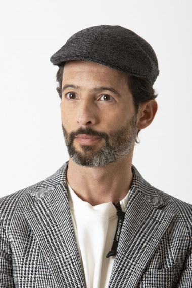 Hat for man TAGLIATORE F/W 19-20