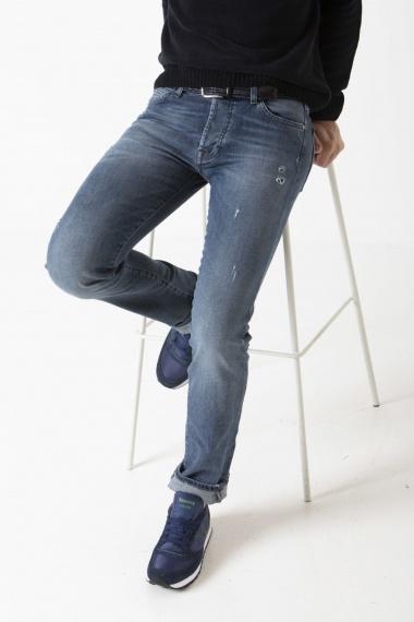 Jeans EDDY per uomo ROY ROGER'S A/I 19-20