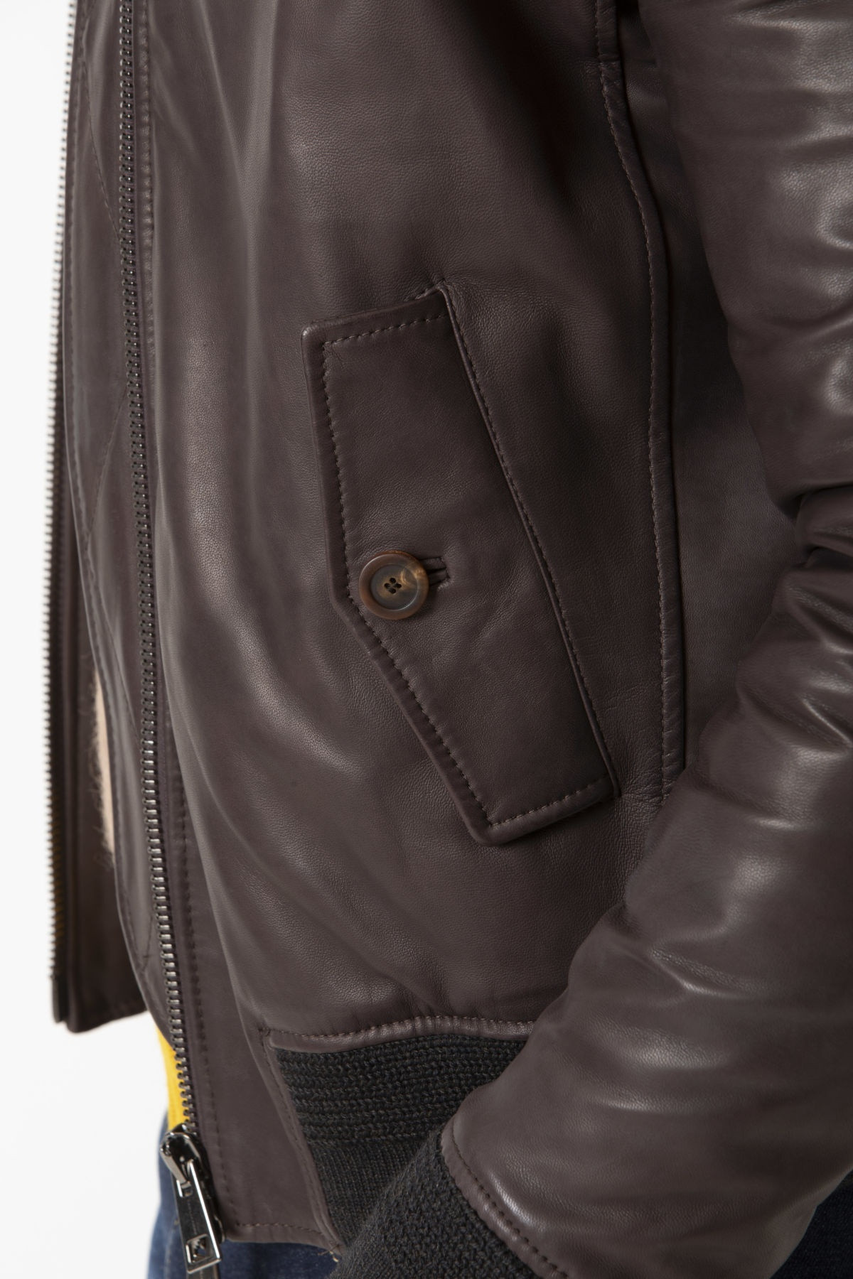COEN Jacket for man TAGLIATORE F/W 19-20
