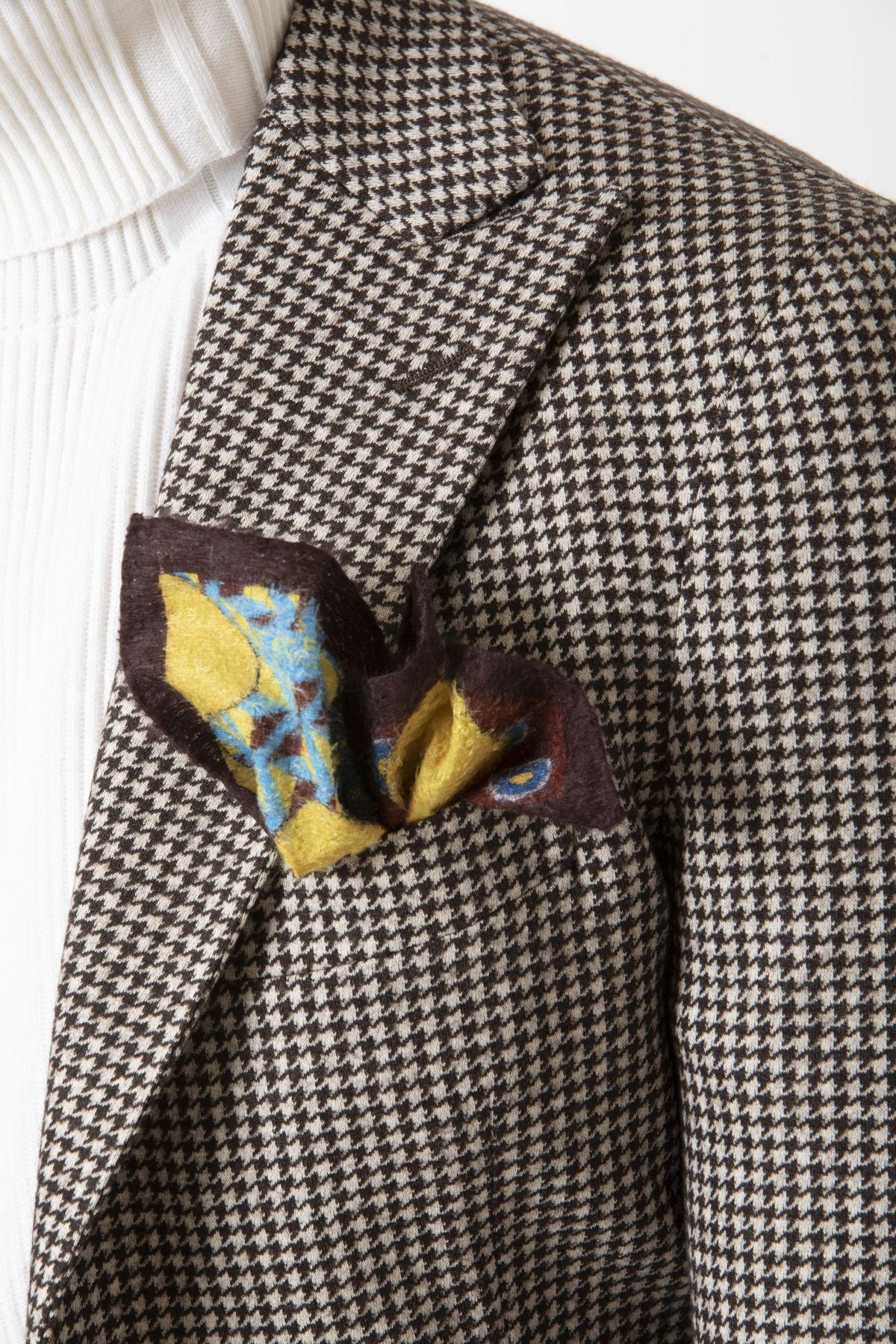 Jacket for man BAGNOLI F/W
