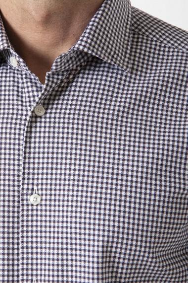 Shirt for man RIONE FONTANA F/W 19-20