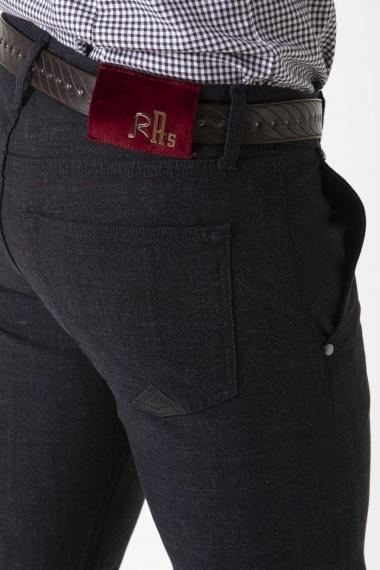 Jeans per uomo ROY ROGER'S A/I 19-20