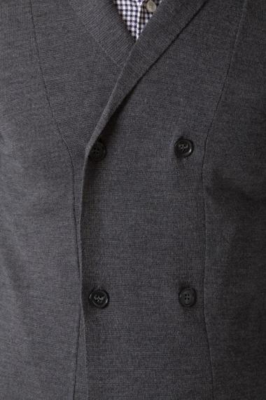 Vest for man RIONE FONTANA F/W 19-20