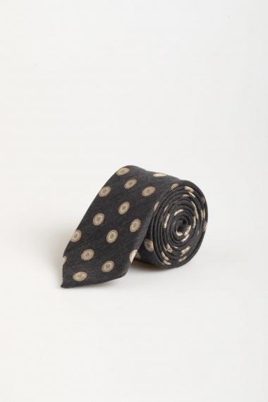 Cravatta LARDINI A/I 19-20