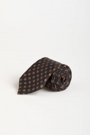 Cravatta DANDYSH A/I 19-20