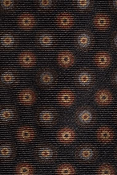 CRAVATTA Modello:192808 Colore:27