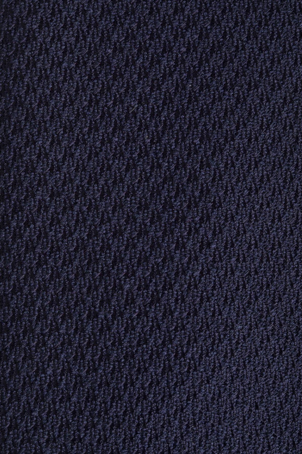 Cravatta DANDYISH A/I 19-20