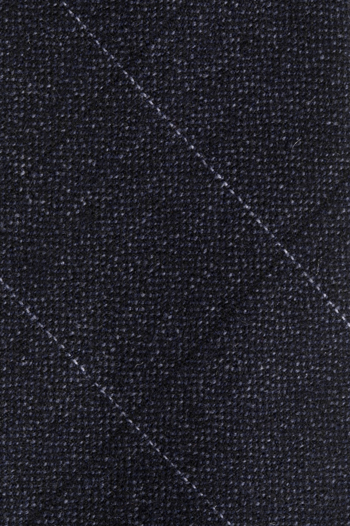 Tie DANDYISH F/W 19-20