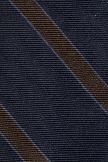 Tie DANDYSH F/W 19-20