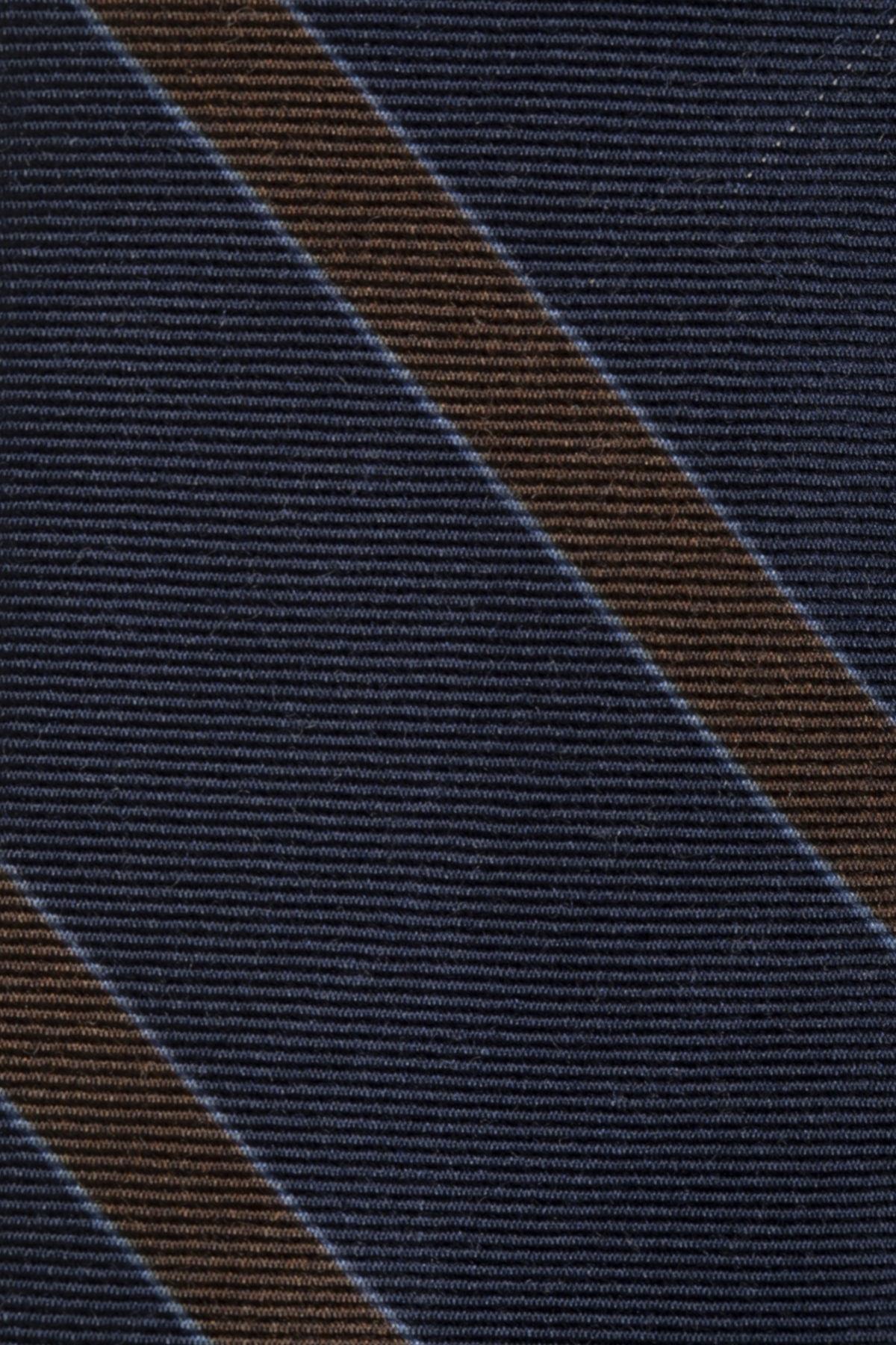 Tie DANDYISH F/W