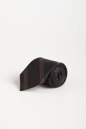 Krawatte DANDYSH H/W 19-20