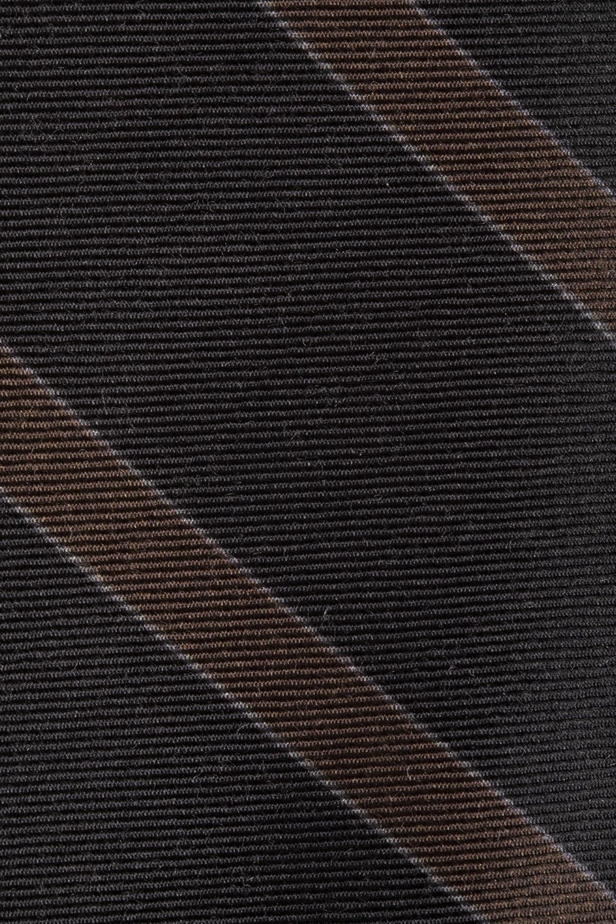 Krawatte DANDYISH H/W 19-20