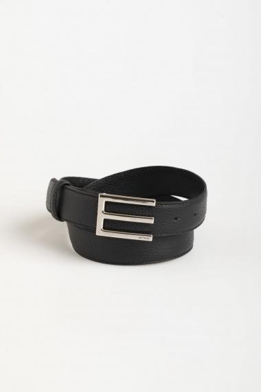 Belt ETRO F/W 19-20