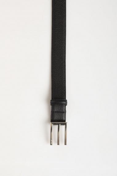 Gürtel ETRO H/W 19-20
