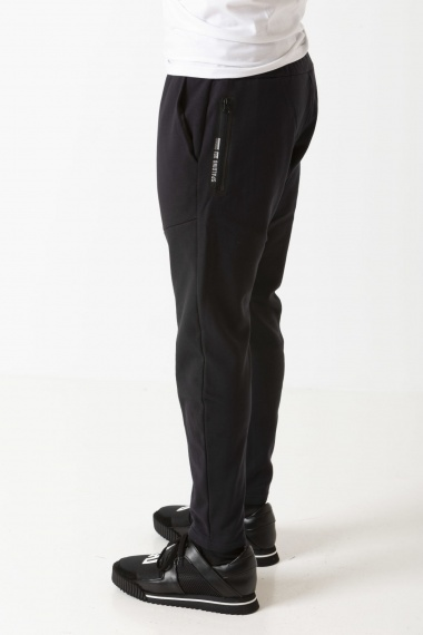 Trousers for man SPALDING F/W 19-20