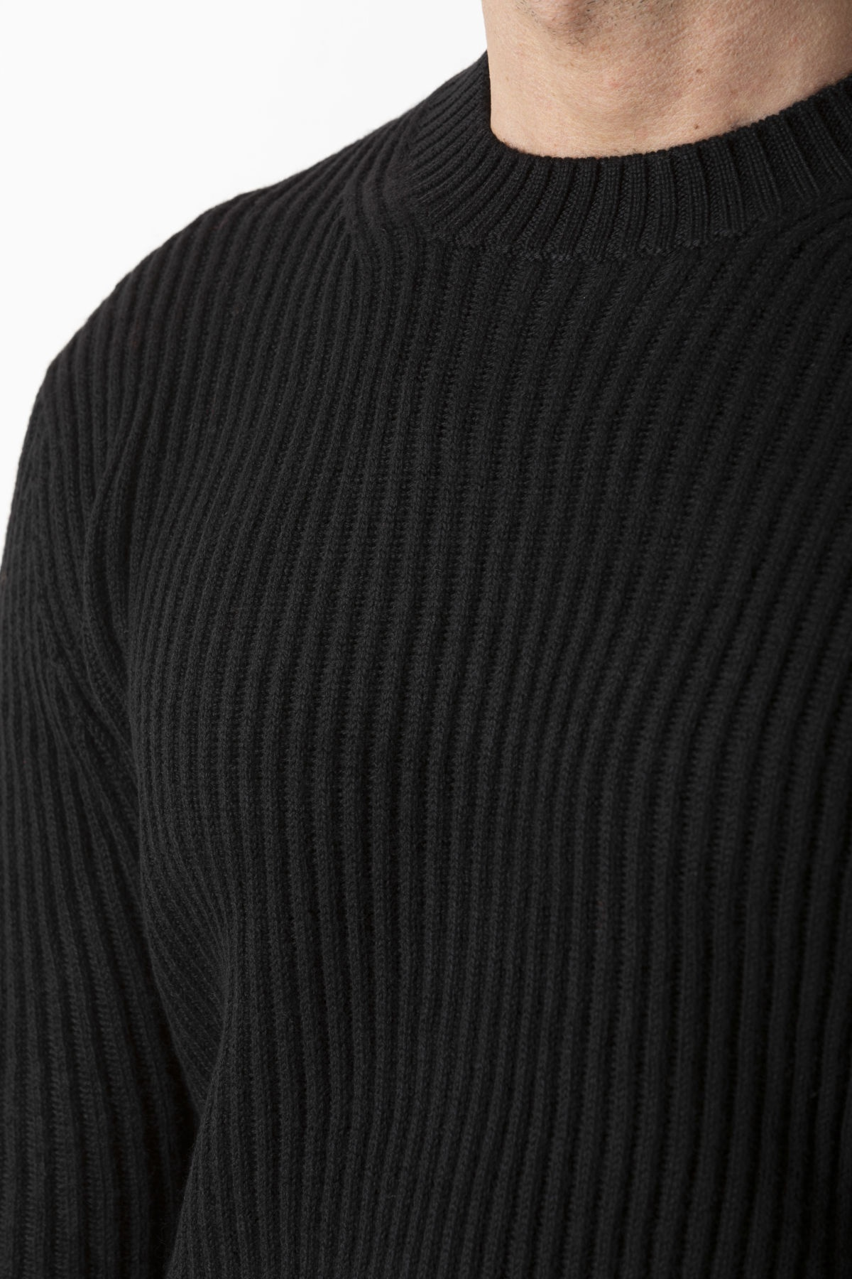 Pullover for man FILIPPO DE LAURENTIIS F/W 19-20