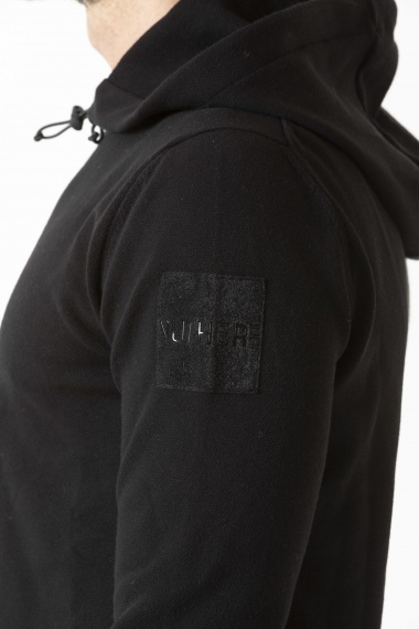 Sweatshirt for man OUTHERE F/W 19-20