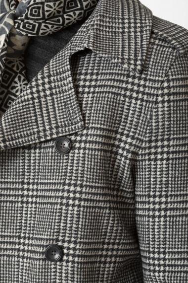 Cappotto per uomo CIRCOLO 1901 A/I 19-20