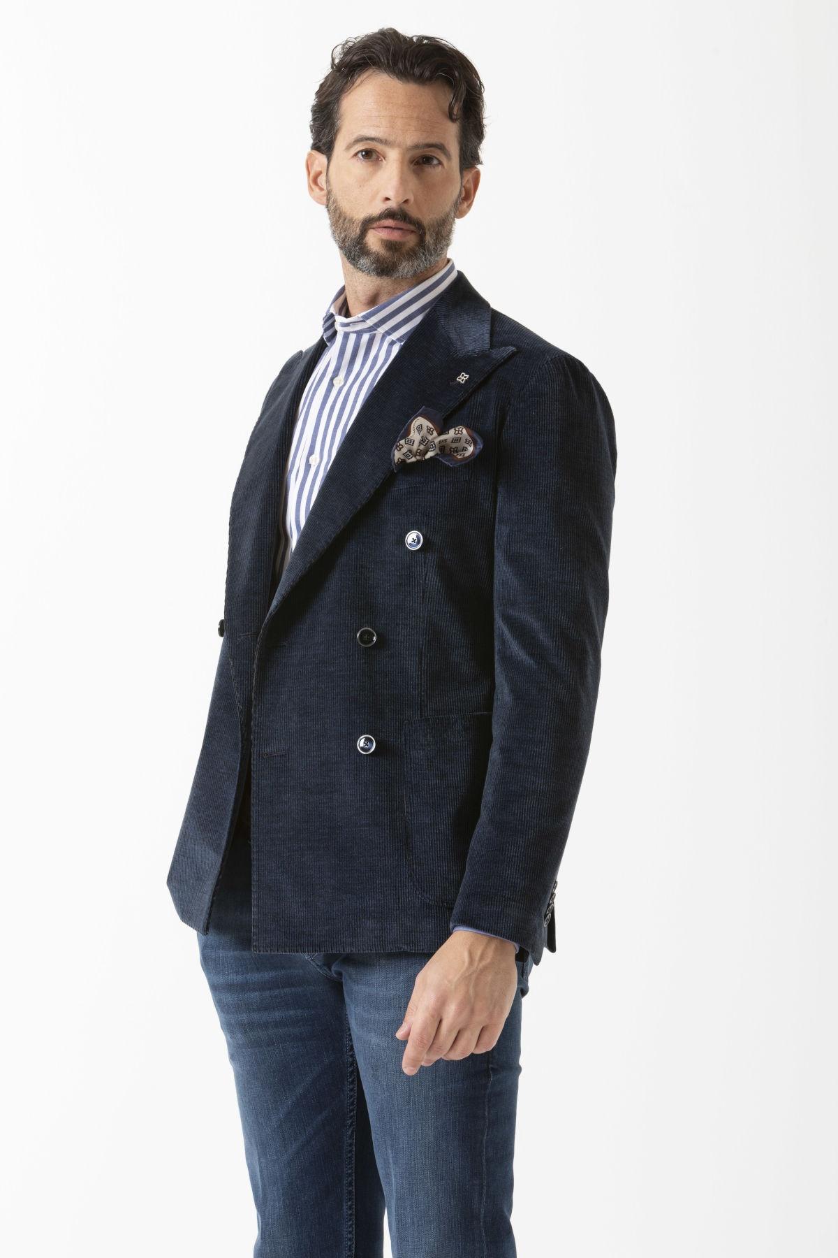 Jacket for man TAGLIATORE F/W 19-20