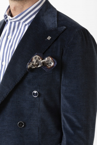 Jacket for man TAGLIATORE F/W 19-20