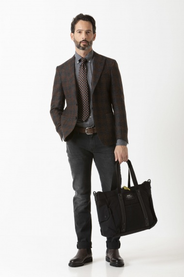 Jacket for man BAGNOLI F/W 19-20