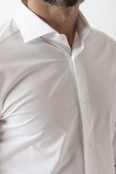 Camicia per uomo TRAIANO A/I 19-20