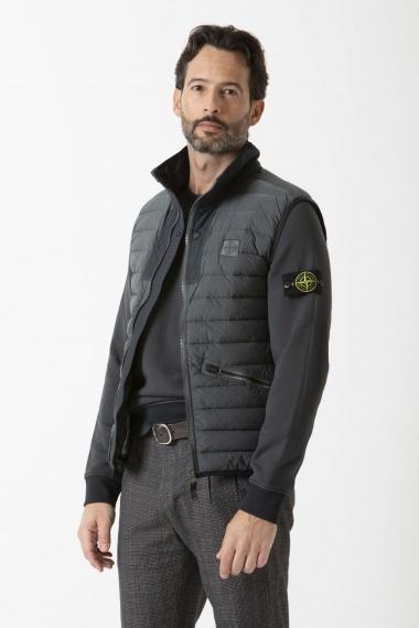 Vest for man STONE ISLAND F/W 19-20