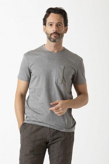 Herren T-shirt PMDS H/W 19-20