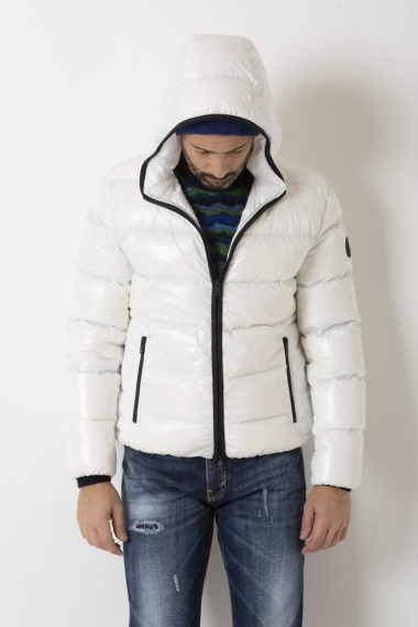 Herren Jacket LIGHT FAY H/W 19-20