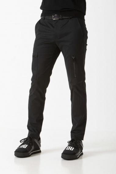 Trousers for man LES HOMMES URBAN F/W 19-20