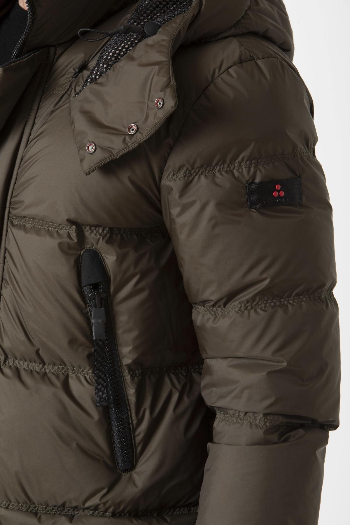 TVEIT Jacket for man PEUTEREY F/W 19-20