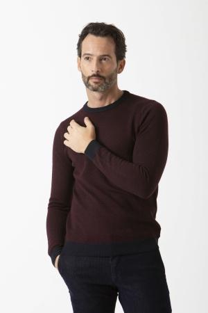 Pullover for man ZANONE F/W 19-20