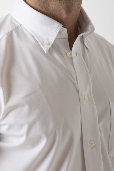 Shirt for man TRAIANO F/W 19-20