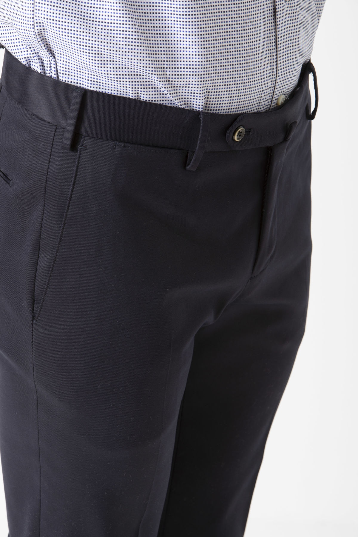 BUSINESS Trousers for man PT01 F/W