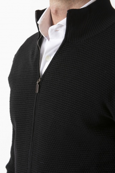 Cardigan for man FILIPPO DE LAURENTIS F/W 19-20
