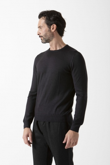 Pullover for man FAY F/W 19-20