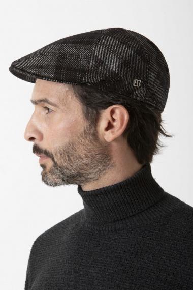 Cappello TAGLIATORE A/I 19-20