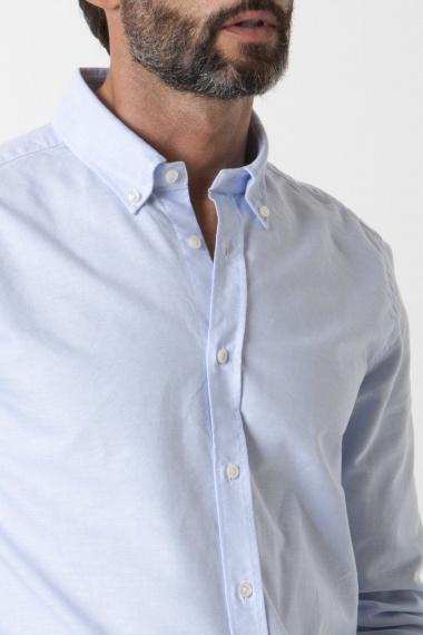 Camicia per uomo RIONE FONTANA A/I 19-20