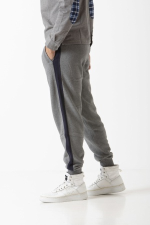 Trousers for man SUN 68 F/W 19-20