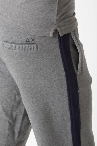 Pantaloni per uomo SUN 68 A/I 19-20